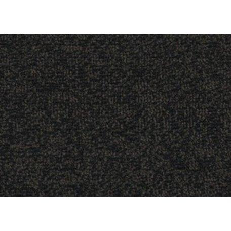 Classic 4756 deurmat 100 cm breed, Bronzetone