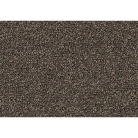 Classic 4764 deurmat 100 cm breed, Taupe