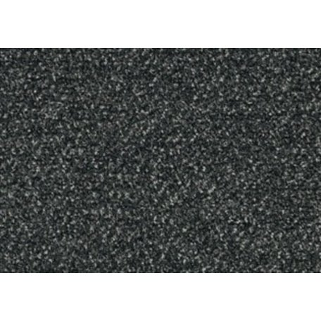 Classic 4701 deurmat 150 cm breed, Antracite