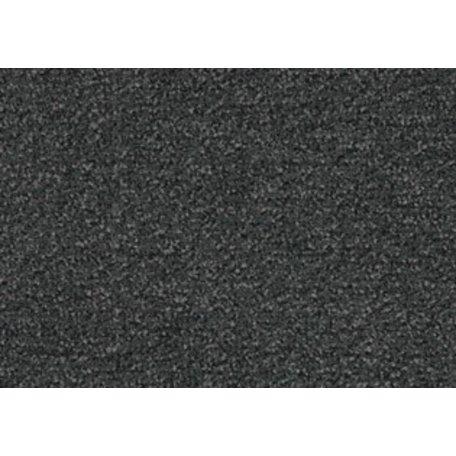 Classic 4721 deurmat 150 cm breed, Mouse Grey