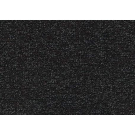 Classic 4730 deurmat 150 cm breed, Raven Black