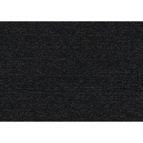 Classic 4750 deurmat 200 cm breed, Warm Black