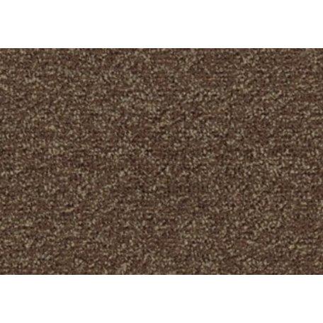 Classic 4754 deurmat 200 cm breed, Ochre