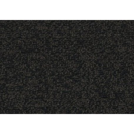Classic 4756 deurmat 200 cm breed, Bronzetone