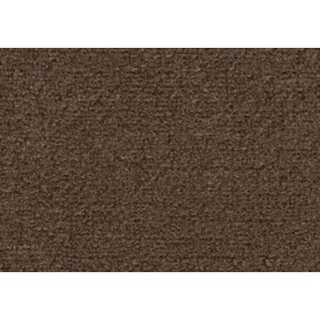 Classic 4766 deurmat 200 cm breed, Spice Brown