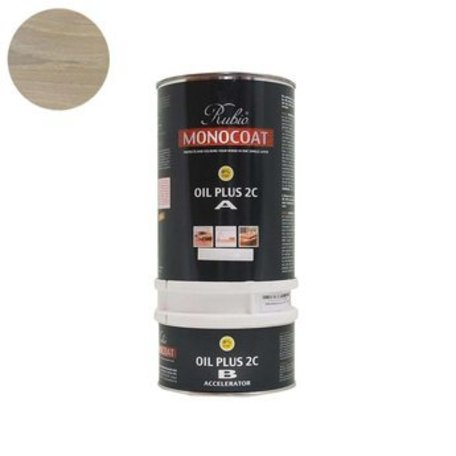 Monocoat  RMC Oil Plus 2C