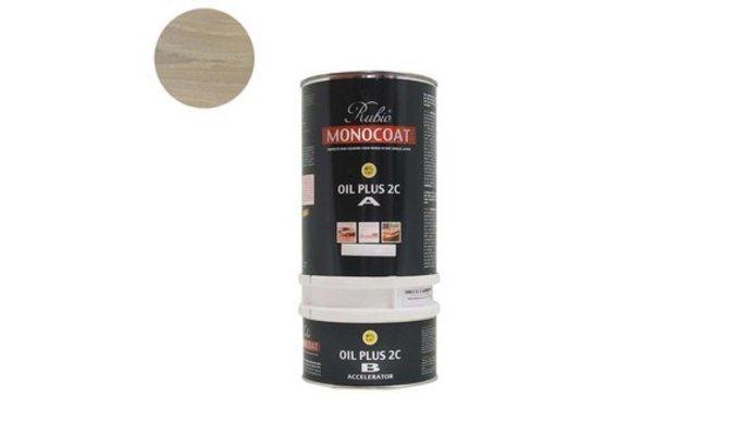 Monocoat RMC Oil Plus 2C