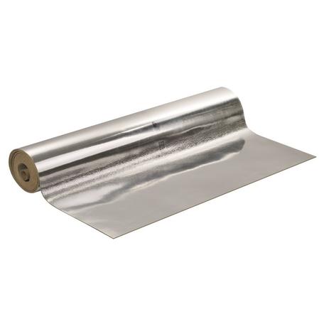Premium polyurethaan ondervloer