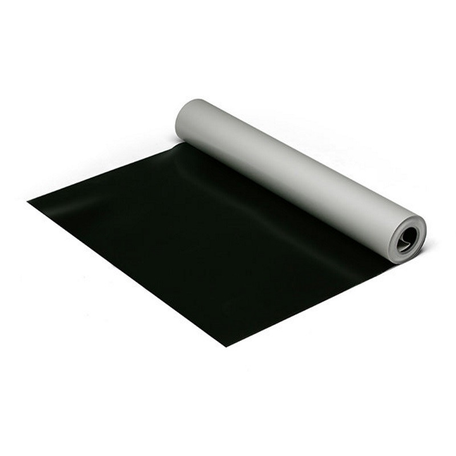 Black Floor ondervloer PVC click 1,0 mm