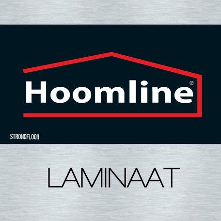 Hoomline Laminaat