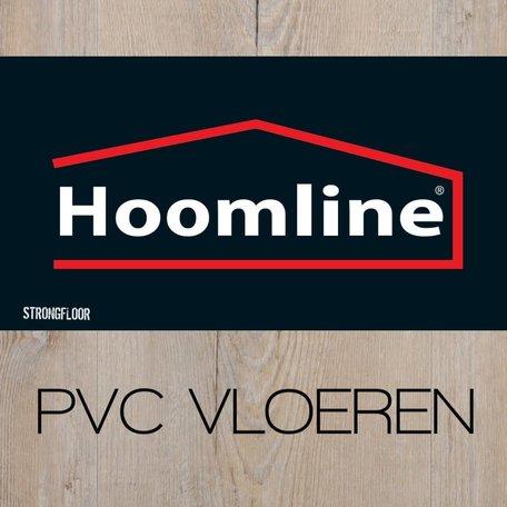 Hoomline PVC