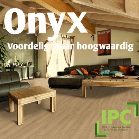 IPC Onyx