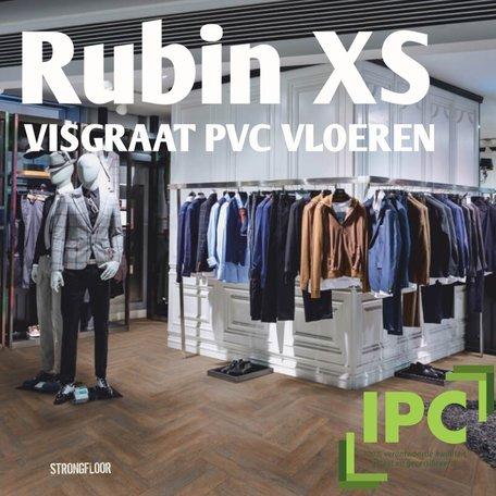 IPC Rubin XS