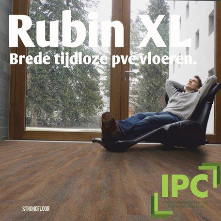 IPC Rubin XL