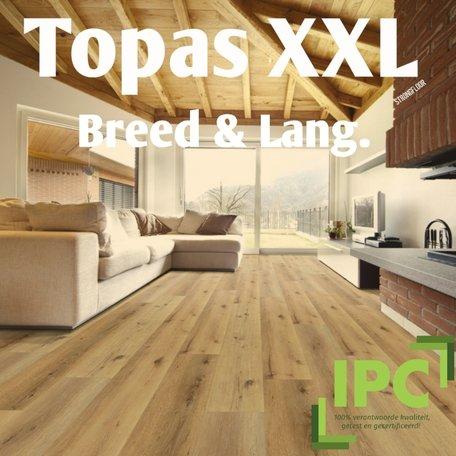 IPC Topas XXL