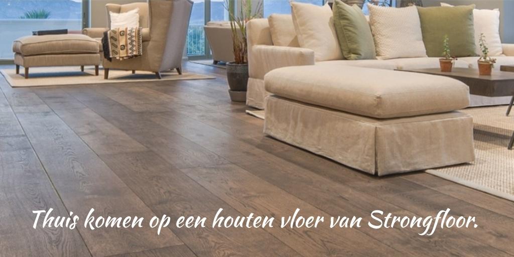 Houten-vloeren_Strongfloor