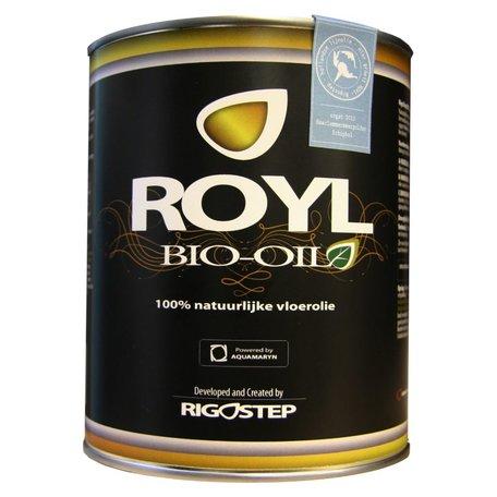 Royl BIO OIL
