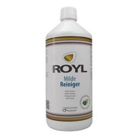 ROYL Milde Reiniger