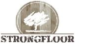 Strongfloor Houten Vloeren
