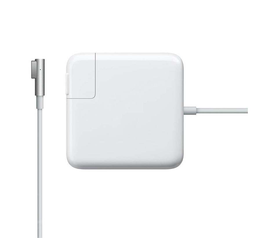 Originele MacBook MagSafe 1  Power Adapter 60W