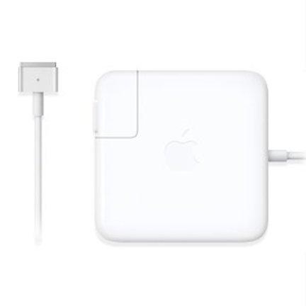 MacBook Pro Retina opladers