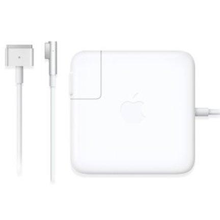 MacBook Pro opladers