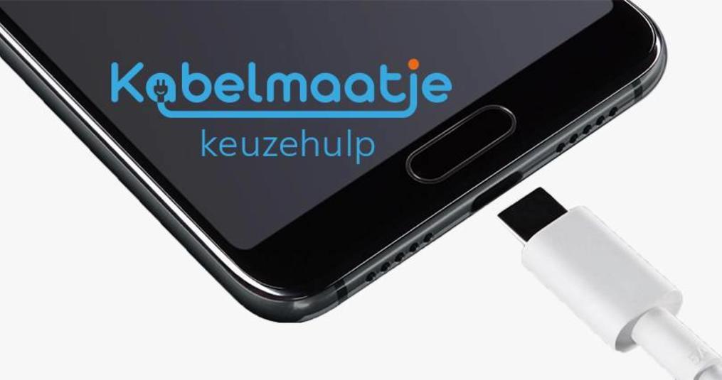 Keuzehulp - Welke oplader moet ik bestellen voor mijn Huawei toestel?