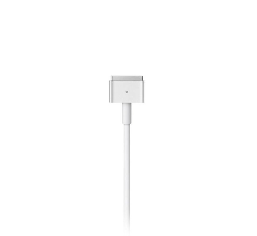 Originele MacBook Air MagSafe 2 Power Adapter 45W