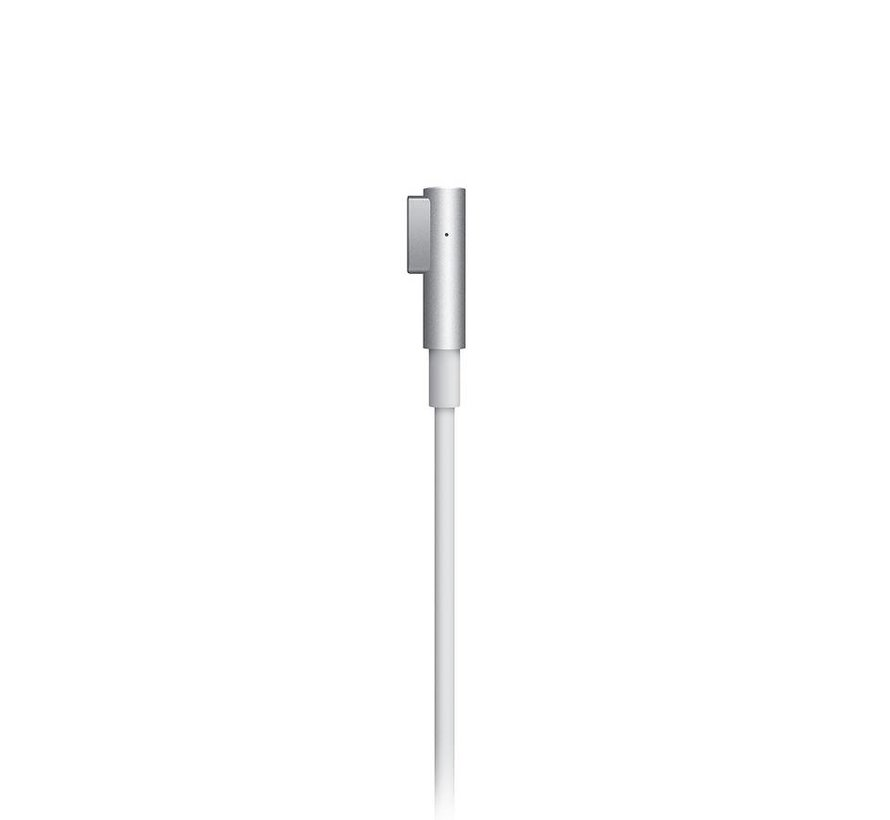 Originele MacBook Air MagSafe 1  Power Adapter 45W