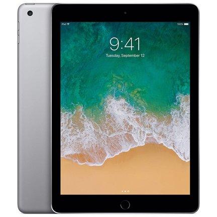 iPad opladers