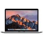 MacBook opladers