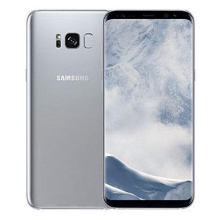 Samsung opladers