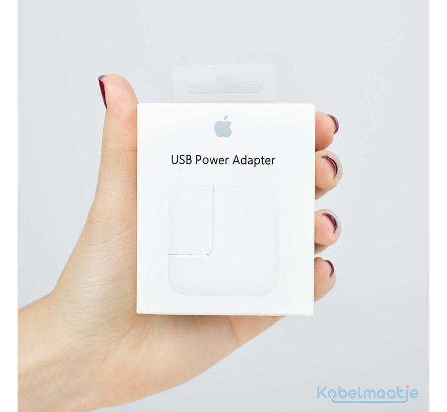 iPad USB Adapter 12 Watt