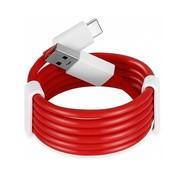 OnePlus OnePlus Warp Charge USB C Kabel 1m