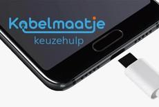 Keuzehulp welke OnePlus oplader moet ik bestellen