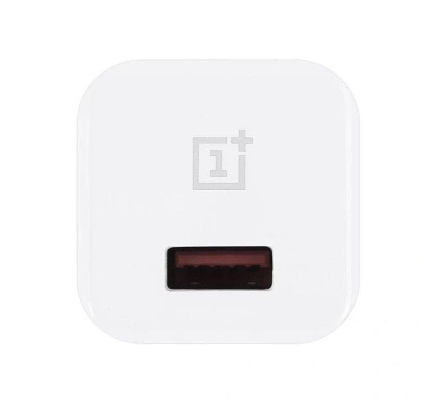 OnePlus Dash 20W Power Adapter
