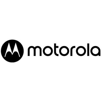 Motorola opladers