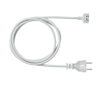Bulkverpakking Originele MacBook MagSafe 1  Power Adapter 60W