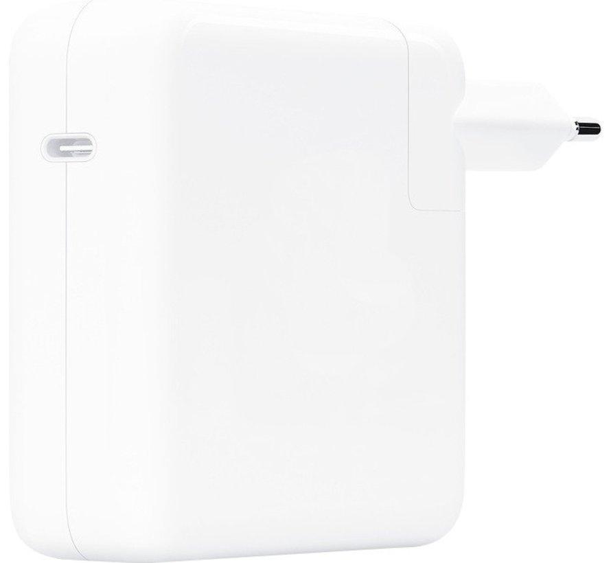 Originele MacBook USB-C Adapter 96W