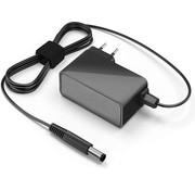 Bose Soundlink Mini I adapter