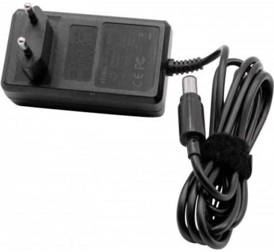 Bose SoundDock II & SoundDock III adapter