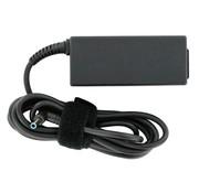 Bose SoundDock I adapter