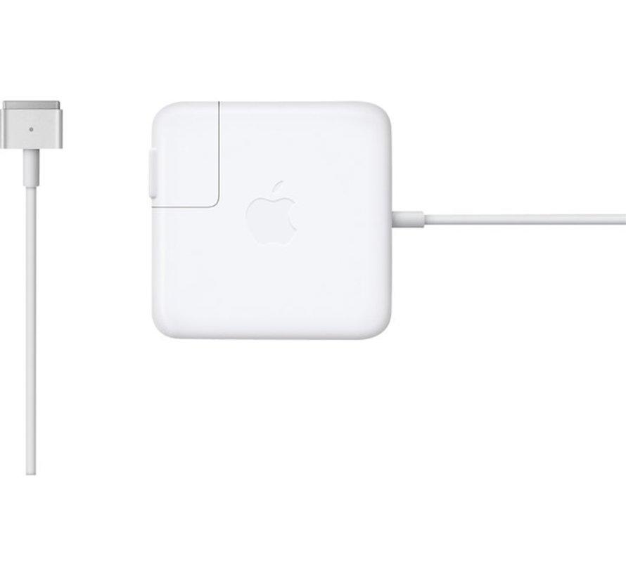 Apple Macbook Oplader - 45W - Magsafe 2 - Origineel