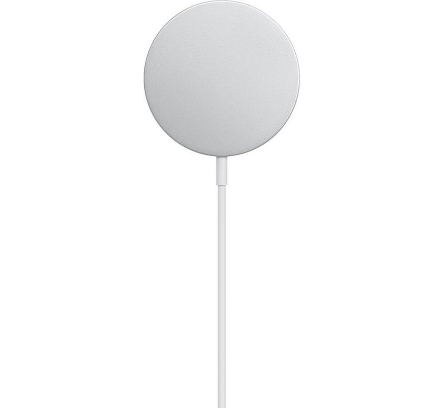 Draadloze Magsafe Oplader - voor Apple - 15W