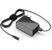 JBL Flip  5 adapter