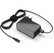 JBL Xtreme 3  adapter