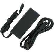 Oplader voor Sony SRS-BTX500