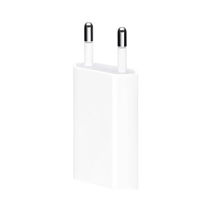 iPhone adapters