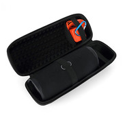 JBL Carrying Case JBL Charge 4 Opberghoes