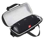 JBL Carrying Case JBL Xtreme 2 Opberghoes